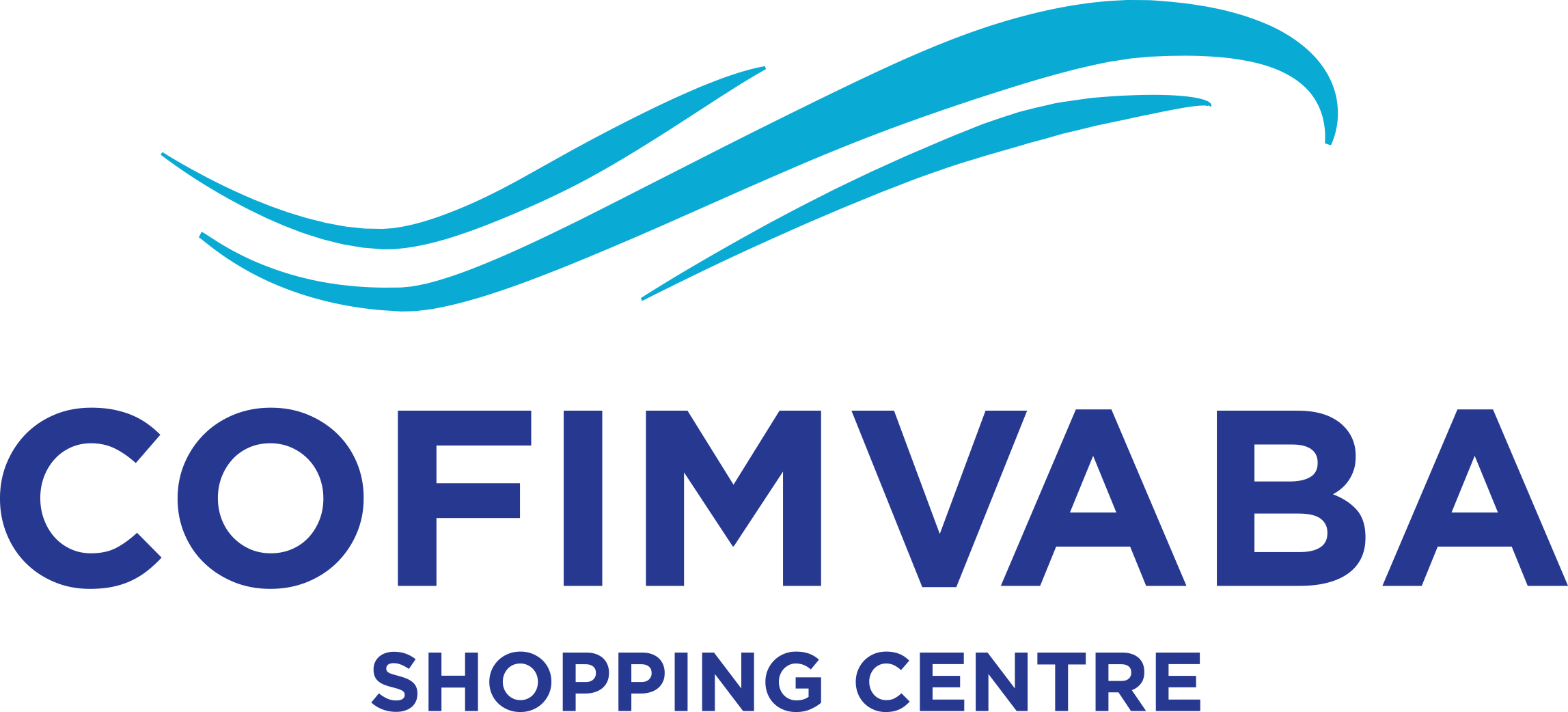 Cofimvaba Shopping Centre